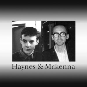 Image for 'Haynes & McKenna'