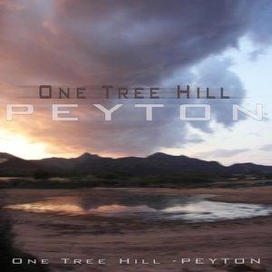 Image for 'Peyton'