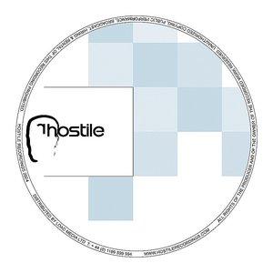 Image pour 'Hostile'