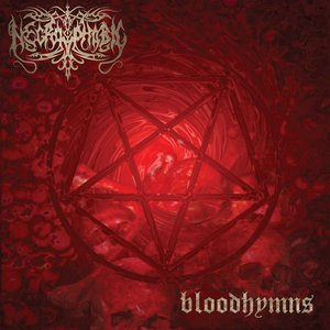 Image for 'Bloodhymns'