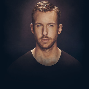 This Is What You Came For - Calvin Harris - Testo & Lyrics height=