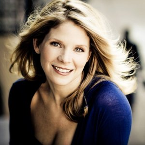 Image for 'Kelli O'Hara'
