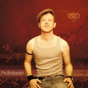 Image for 'Hideaway (Voltaxx Remix)'