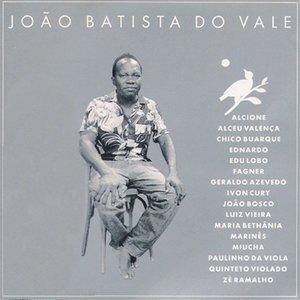 Bild für 'João Batista do Vale'