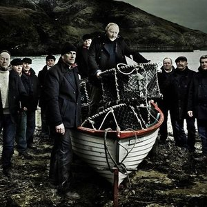 Image pour 'Port Isaac's Fisherman's Friends'