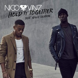 Image for 'Hold It Together (feat. Willy Beaman)'