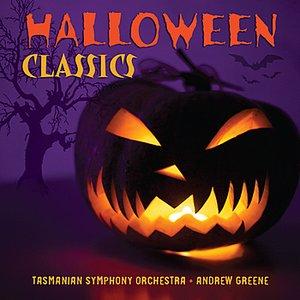 Image for 'Halloween Classics'