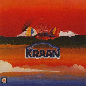 Image for 'Kraan'