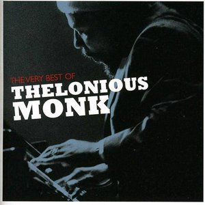 Immagine per 'The Very Best Of Thelonious Monk'