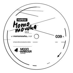 Image for 'Momomowha'