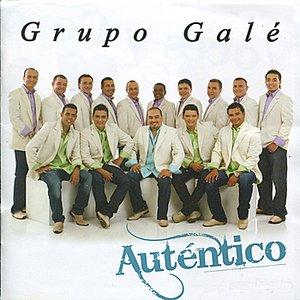 Image for 'Auténtico'