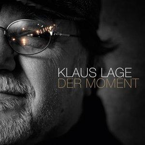 Image for 'Der Moment'