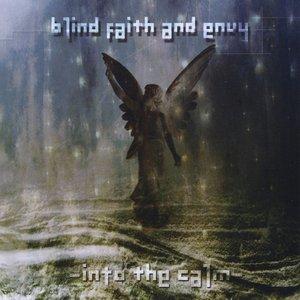 Bild für 'Into The Calm'