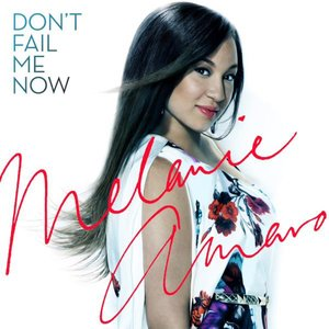 Image for 'Don't Fail Me Now'