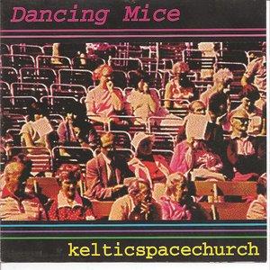 Image for 'kelticspacechurch'