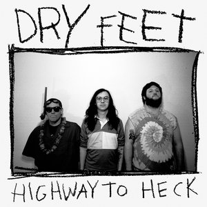 Image for 'HIGHWAY TO HECK'