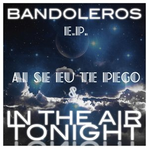 Immagine per 'Bandoleros'