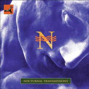 Image for 'Nocturnal Transmissions'