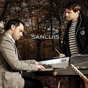 Image for 'Sanluis'