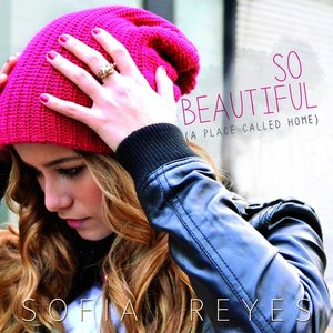 Image for 'So Beautiful (A Place Called Home)'