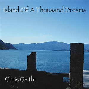 Image for 'Island of A Thousand Dreams'