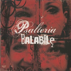 Image for 'Balabile'