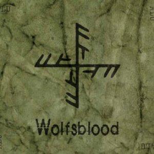 Immagine per 'A Rune Song'