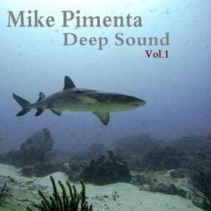 Image for 'Deep Sound, Vol. 1'