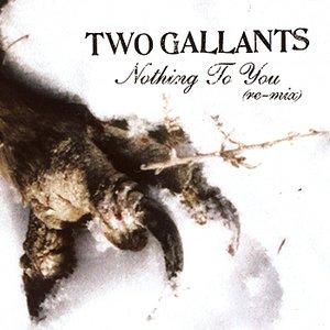 Bild für 'Nothing to You (Remix)'