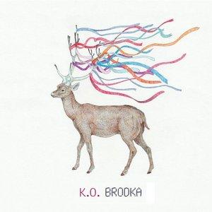 Image pour 'K.O.'