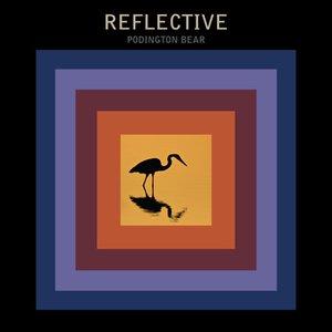 Imagem de 'Reflective'