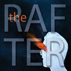 Image for 'The Rafter'