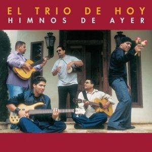 Image for 'Himnos De Ayer'
