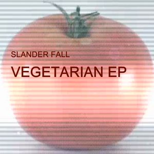Image for 'Vegetarian EP'