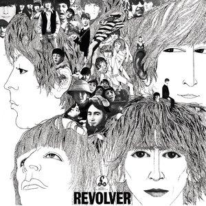 Immagine per 'Revolver (MFCD Mono Remaster)'