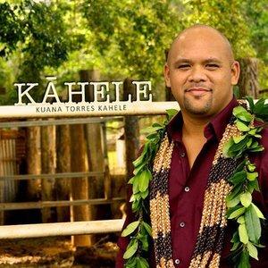Image for 'Kahele'