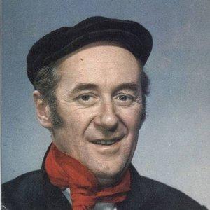 Image for 'Jarema Stępowski'