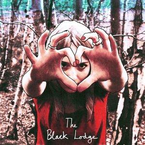 Image for 'The Black Lodge / Frankenstein'