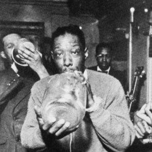 Bild för 'Memphis Jug Band'