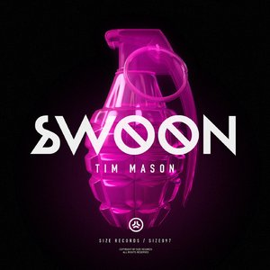 Image for 'Swoon'