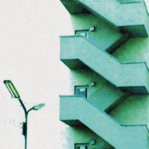 Image for 'Illogical Ways'
