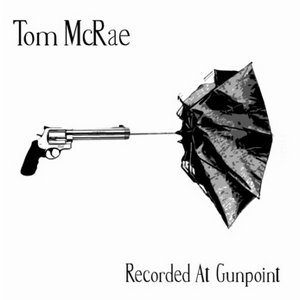 Image for 'Recorded At Gunpoint'