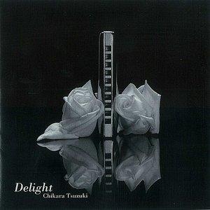 Imagem de 'Delight'