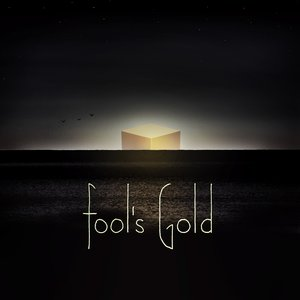 Image for 'Fool's Gold'