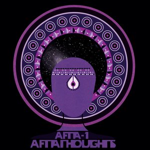 Image for 'Aftathoughts Vol. 1'