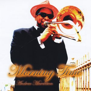 Image for 'Morning Time'