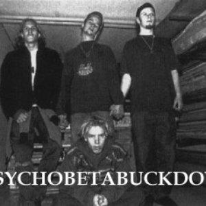 Bild für 'PsychoBetaBuckDown'