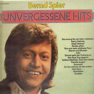 Image for 'Seine größten Erfolge'