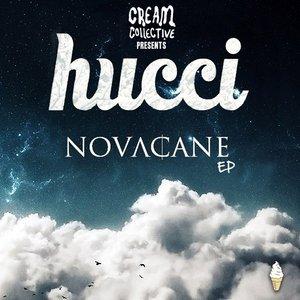 Image for 'Novacane EP'