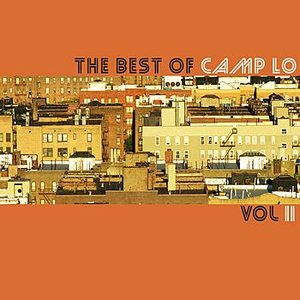 Image for 'The Best of Camp Lo Vol. 2'